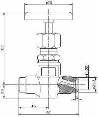 Valve Trim Number moreover Valve Trim Number moreover Valve Stuffing Box further Valve Stuffing Box also Flowserve Wiring Diagram. on flowserve wiring diagram