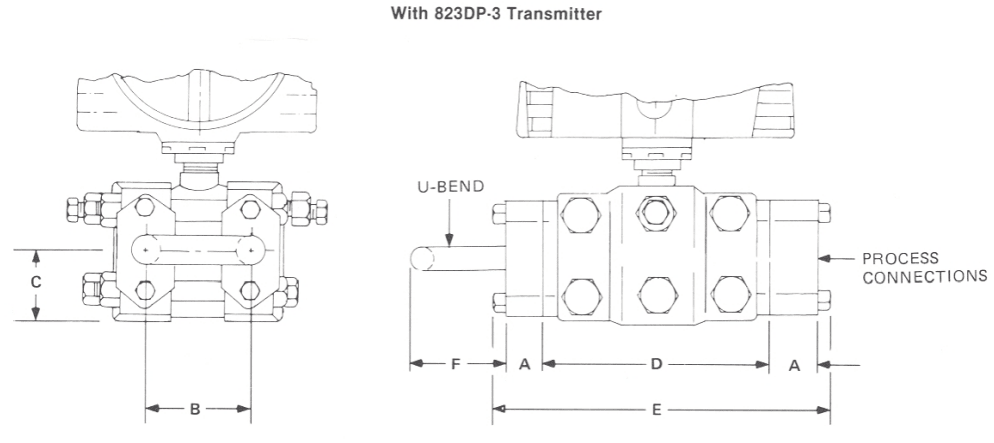 pass35a1c823DP 3 Transmitter
