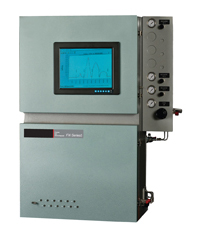 FXI® Series 5 System