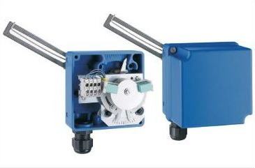 SGE985 Limit Switch